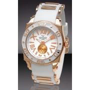 AQUASWISS SWISSport G Watch 62G0119