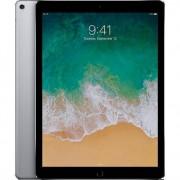 Apple iPad Pro 12,9 512GB Wifi + 4G Gris espacial Libre