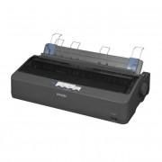 Epson LX-1350 Mátrix Nyomtató [A3]
