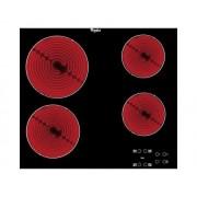 Whirlpool AKT 8090NE ugradna ploča