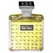 Houbigant Paris Fougere royale - eau de parfum uomo 100 ml vapo