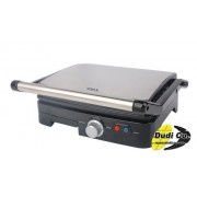 Vivax home grill toster SM1800