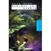 Radioul lui Darwin (eBook)