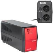 UPS 650VA ARMOUR INTEX KOM0541