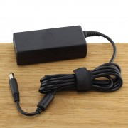 Dell Laptop lader AC Adapter 65W 7,4 x 5,0mm