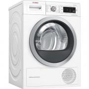 Bosch 9kg Serie 8 Heat Pump Dryer (WTW87564AU)