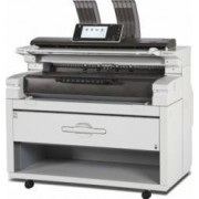 Plotter Ricoh MP W6700SP