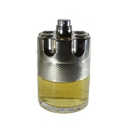 Wanted - Azzaro 100 ml EDT Campione Originale