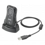 Люлка за зареждане / комуникация Motorola Symbol CS30XX, USB