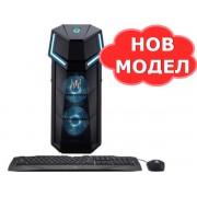 Acer Predator PO5-610 Orion 5000 DG.E0SEX.026