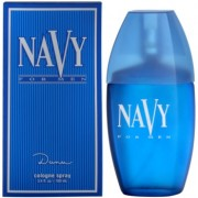Dana Navy For Men agua de colonia para hombre 100 ml