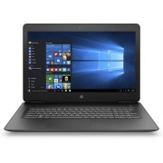 HP 17-ab300nd