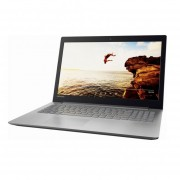 "NOTEBOOK LENOVO IP320-15ISK Ci3 6006U 4GB 1TB 15.6"" FHD W10H"