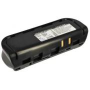 iRiver PMP-120 20GB, 3.7V, 2500 mAh