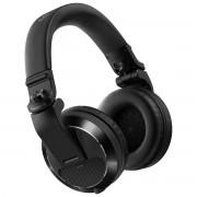Pioneer Auscultadores para DJ Pioneer HDJ-X7