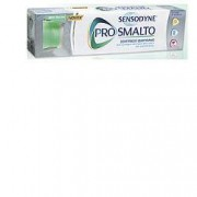 Glaxosmithkline C.Health.Spa Sensodyne Prosmalto Dentifricio 75 Ml