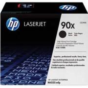 Тонер касета за HP 90X Black Toner Cartridge with Smart Printing Technology - CE390X