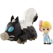 Toy Story 4: Bo Peep