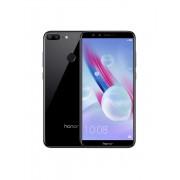 Huawei Honor 9 Lite 64GB Black No Brand