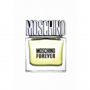 Moschino forever eau de toilette spray 30 ml