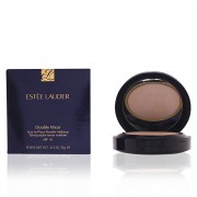 Estée Lauder Estee Lauder Double Wear Stay In Place Powder Makeup 04 Pebble 12g