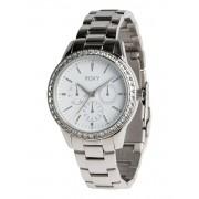 ROXY hodinky JEWEL-SJA0 Velikost: TU