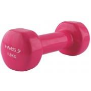 Fitness utezi kao dodatak vježbama na stepu ili aerobiku