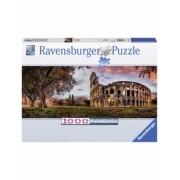 Puzzle Colosseum, 1000 Piese Ravensburger
