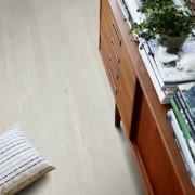 Pergo Vinylgolv Pergo Modern Plank Grey Washed Oak 1-Stav