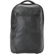 Puma SF LS 21 L Laptop Backpack(Black)