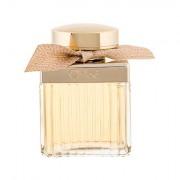 Chloé Chloé Absolu eau de parfum 75 ml donna