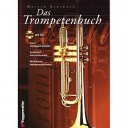 Voggenreiter Das Trompetenbuch Lehrbuch