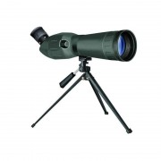 Bresser Junior Telescopio terrestre zoom Spotty 20-60x60
