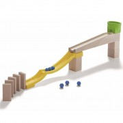 HABA Kulbana expansionspaket Stop and Go 302937