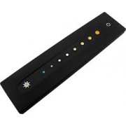 Easy Touch CCT Remote - RF LED remote control