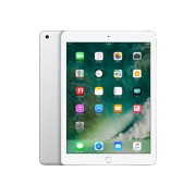 APPLE iPad 2017 WiFi 128GB Zilver