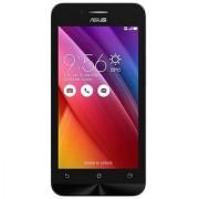 Asus Zenfone Go T500 LTE 2GB RAM 16GB - (6 Months Brand Warranty)