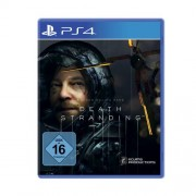 Sony Death Stranding (PS4) DE, FR, IT
