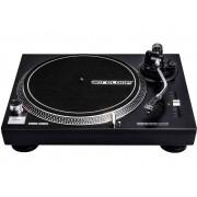 DJ USB-draaitafel Reloop RP-2000 USB MK2 Direct drive