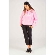 Tommy Jeans Sweater - Roze