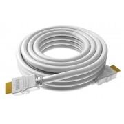 Vision TC2 5MHDMI 5m HDMI HDMI Grey HDMI cable