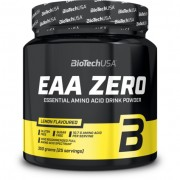BioTechUSA EAA ZERO 350 g