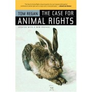 Tom Regan - The Case for Animal Rights - Preis vom 11.08.2020 04:46:55 h