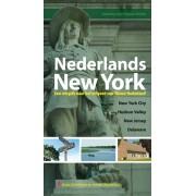 Reisgids Historische reisgids Nederlands New York   Mension