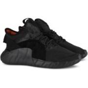ADIDAS ORIGINALS TUBULAR RISE Running Shoe For Men(Black)