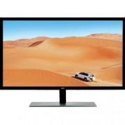 AOC 31,5 16 9 2560X1440 75HZ VGA DVI HDMI DP