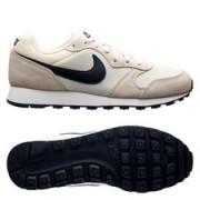 Nike MD Runner 2 - Grijs/Navy