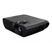 ViewSonic Videoproyector VIEWSONIC PRO7827HD