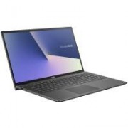 Asus Ordinateur portable tactile ASUS UX562FA-AC023R - Intel Core i5