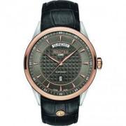 Мъжки часовник Roamer, Superior Day Date, 508293 49 05 05